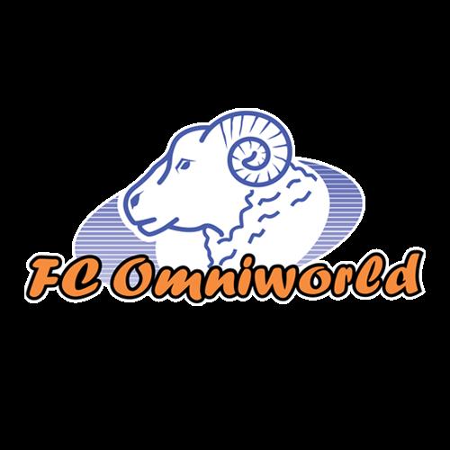 FC Omniworld